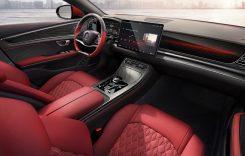 Huawei HiCar: un nou sistem infotainment auto ce va fi disponibil pe 120 modele