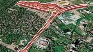 Formula 1 2020