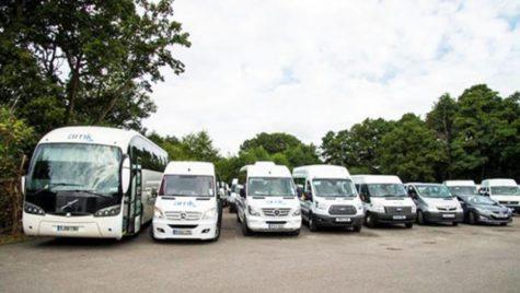 Regulile propuse Guvern după 15 mai pot duce transportatorii la faliment