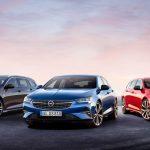 Opel oferă amânarea ratelor pe o perioadă de până la 12 luni