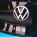 prezentare VW ID.3 1St Edition