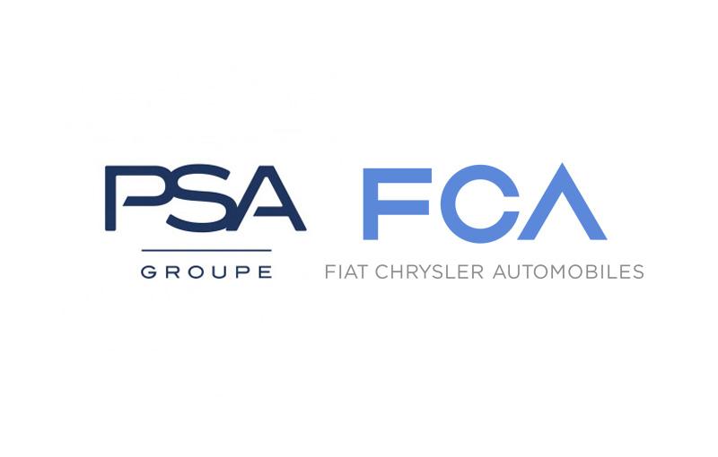 Fuziunea dintre grupurile Fiat Chrysler și PSA pe drumul cel bun