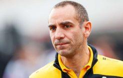 Ar putea pleca Renault din Formula 1?