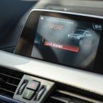 test comparativ BMW X2 M35i