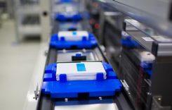Alianță Daimler – Stellantis pentru producția de baterii