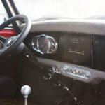 Mini Type S Gildred racing