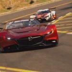 VIDEO: Primul trailer pentru jocul video Gran Turismo 7