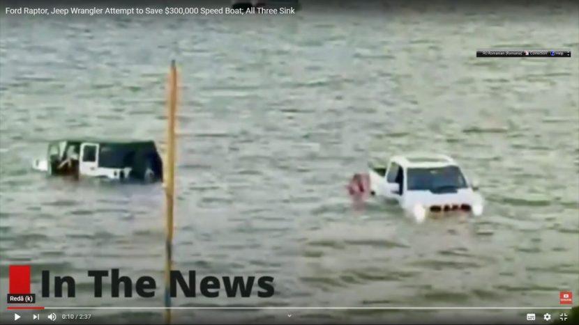 pavati wakeboat