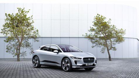 Multe incertitudini privind viitorul lui Jaguar