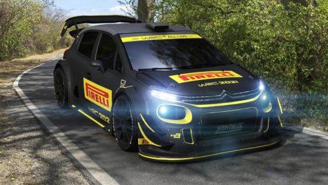 Analiză – Citroen și-ar putea recăpăta în 2020 strălucirea pierdută în WRC!