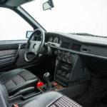 Mercedes 190E 2.5-16 EVO II