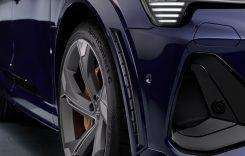 Cu cât influențează anvelopele și jantele autonomia autoturismelor electrice