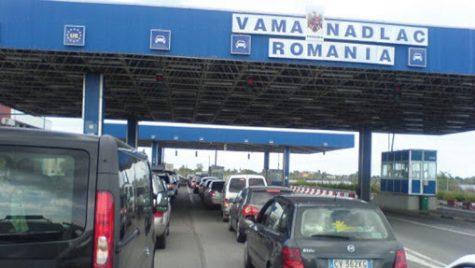 Lista țărilor pentru care nu se mai aplică carantina la sosirea în România