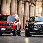 Jeep Renegade Compass 4xe autoexpert.ro