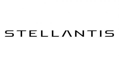 Stellantis este numele noului grup auto născut din alianța dintre FCA și PSA