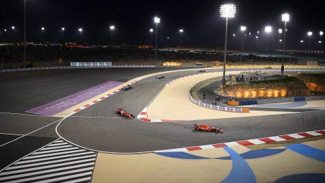 Formula 1 primește încă patru curse în sezonul 2020 în Turcia, Bahrain și Abu Dhabi