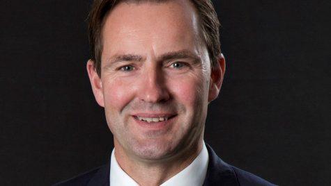Schimbare în conducerea mărcii Skoda: Thomas Schafer este noul CEO al mărcii din Cehia