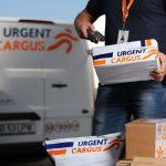 "Urgent Cargus lansează campania ""Am / N-am expediat"""