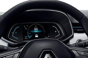 Renault E-TECH autoexpert.ro