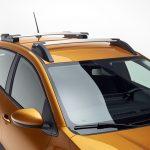 Dacia Logan și Sandero 2021