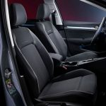 VW Golf Alltrack 2020