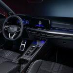 VW Golf Variant 2020