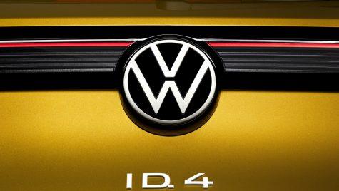 Volkswagen își va schimba numele în Voltswagen