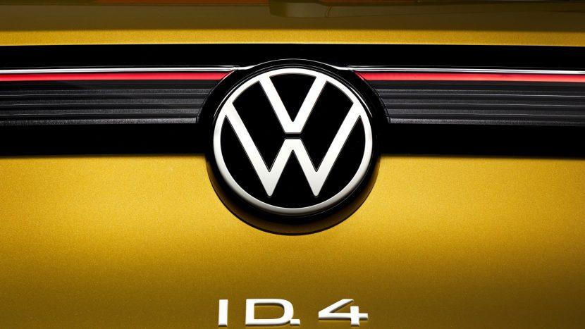 Volkswagen ID.4 autoexpert