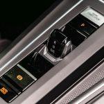 schimbator VW Golf 1.5 eTSI