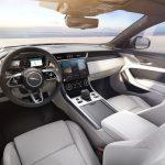 Facelift și motorizare mild-hibrid diesel pentru Jaguar XF Sedan și XF Sportbrake