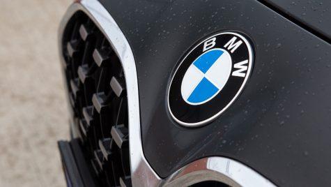 Acord BMW – Brilliance pentru majorarea producției de automobile din China