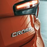 Fiat Tipo Cross autoexpert.ro