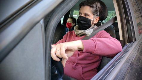 Pornește la drum în siguranță cu masca reutilizabilă de la Atelierul de Pânză