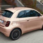 Fiat 500 3+1 autoexpert.ro