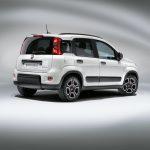 Fiat Panda autoexpert.ro
