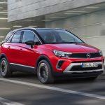 Opel Crossland autoexpert.ro
