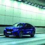 Test BMW X6 M Competition: Sfârșitul tuturor restricțiilor