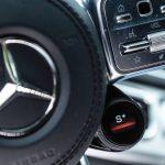 moduri de rulare Mercedes-AMG GLE 53 4Matic Coupe