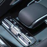 sistem 4x4 Mercedes-AMG GLE 53 4Matic Coupe