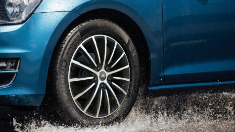 Michelin e.Primacy: nou model de anvelopă ce ajută la reducerea consumului de carburant