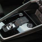 schimbator viteze automat Audi A3 2020