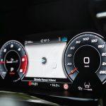 indicatoare de bord digitale Audi A3 2020