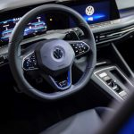 VW Golf R autoexpert.ro