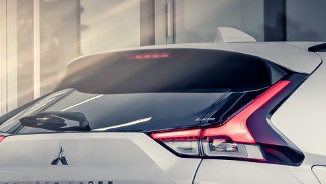 Mitsubishi rămâne în Europa cu ajutorul Renault