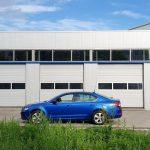 Cauți un service auto de încredere? Apelează la serviciile profesionale oferite de Dexcar Service!