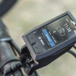 Bicicletă electrică Cannondale Topstone autoexpert.ro