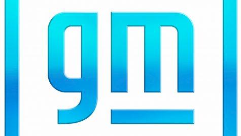 General Motors are logo nou și anunță 30 de modele electrice