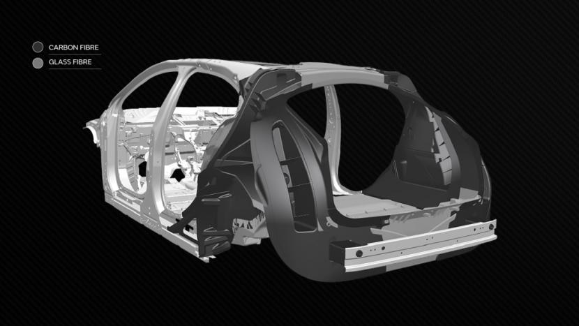 Jaguar greutatea vehiculelor electrice autoexpert.ro