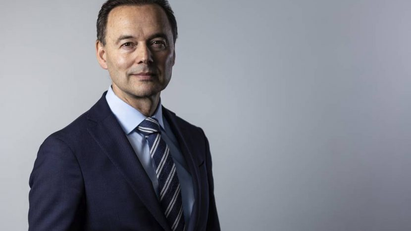 Josef Reiter - BMW Romania (1)