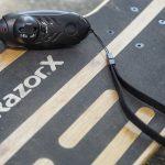 Longboard RazorX autoexpert.ro